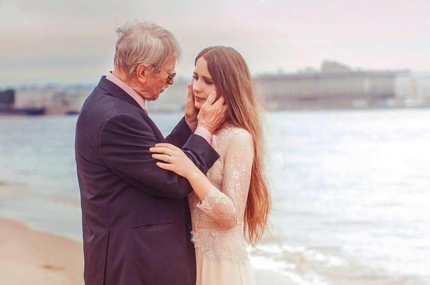 Иван Краско вернулся к третьей жене и прокомментировал недавний развод