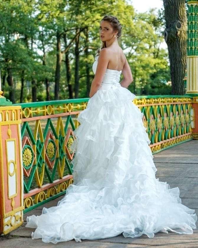 «Мне 28»: Наталья Краско объяснила изменения во внешности