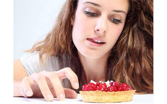 Тест: Узнайте лучший способ снизить вес
