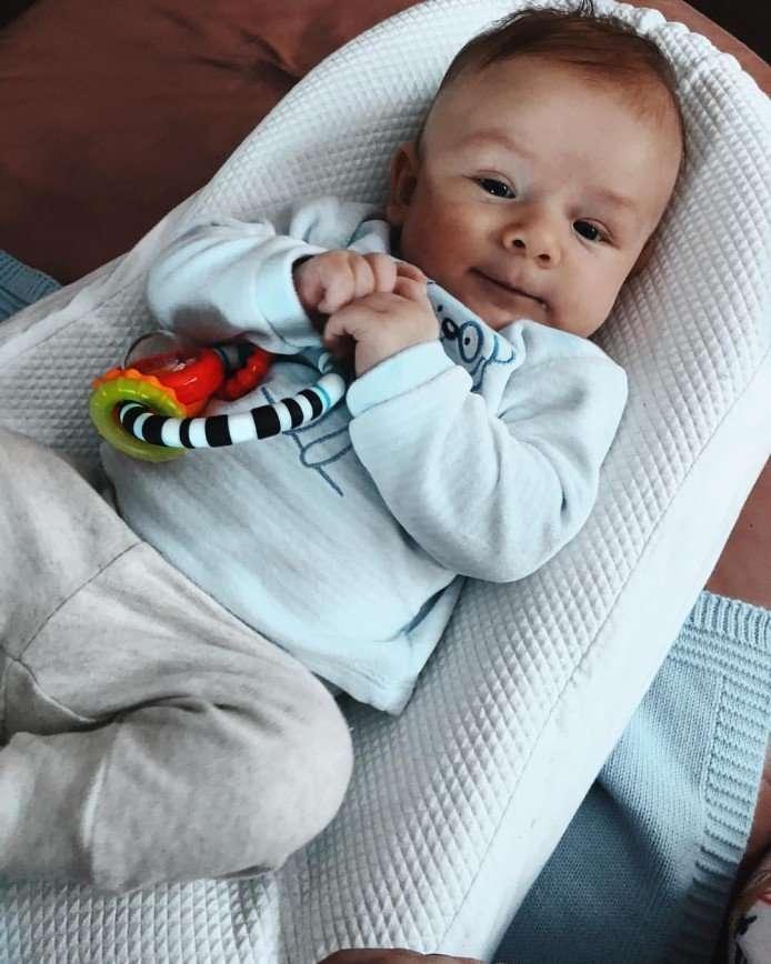 «Испугали малыша!»: фанаты не оценили шутку Ивана Жидкова