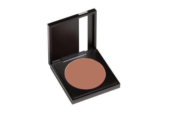 ТОП-7 средств для макияжа в стиле nude