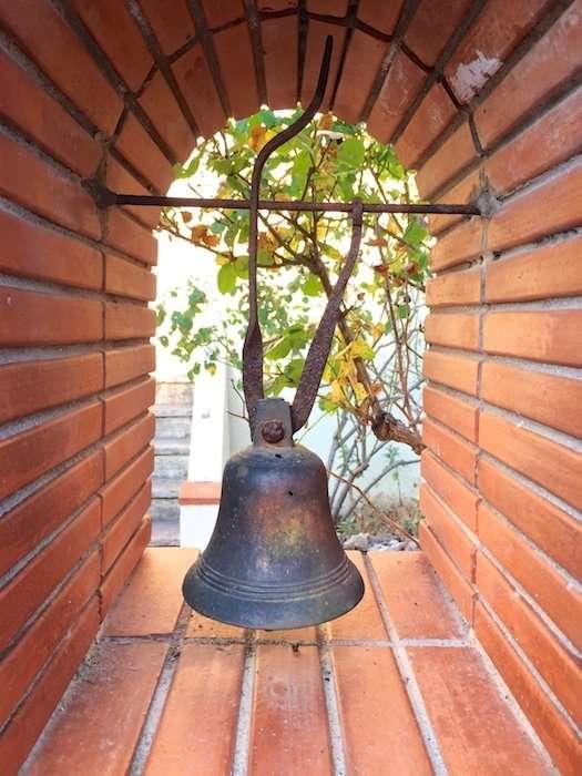 10 правил дверных колокольчиков
