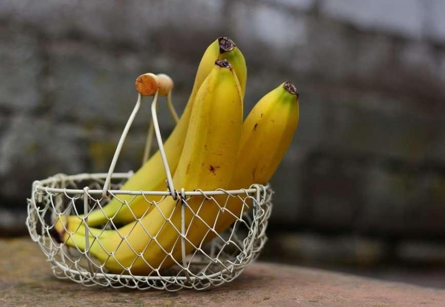 Спорный фрукт: мифы и правда о банане
