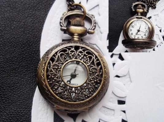 Мода на женские часы
